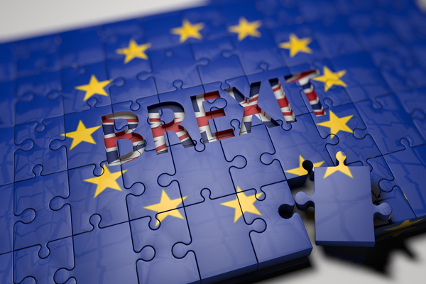 Historic Brexit vote leaves businesses with uncertainty