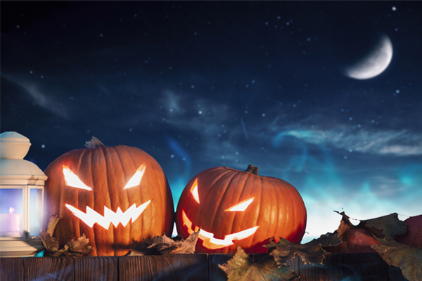 Halloween confectionery revival marked by higher consumer spending