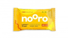 The UK's first CBD Snack Bar is fastest selling snack product line launch in Planet Organic